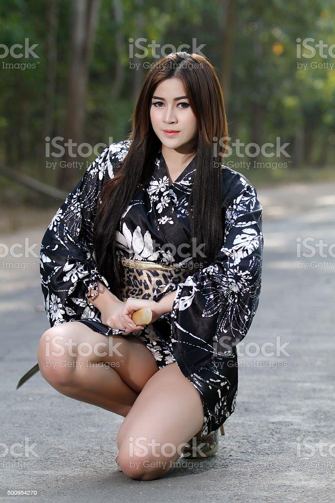 free-japanese-adult-photo