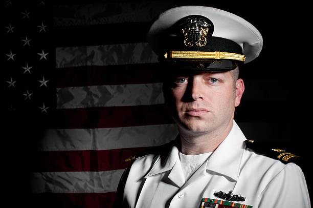 Cùng ngắm nhìn 97.990 hình ảnh đẹp và ấn tượng nhất về Hải Quân
