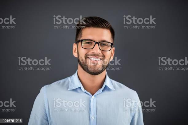 Portrait Concept - Fotografias de stock e mais imagens de 30-34 Anos
