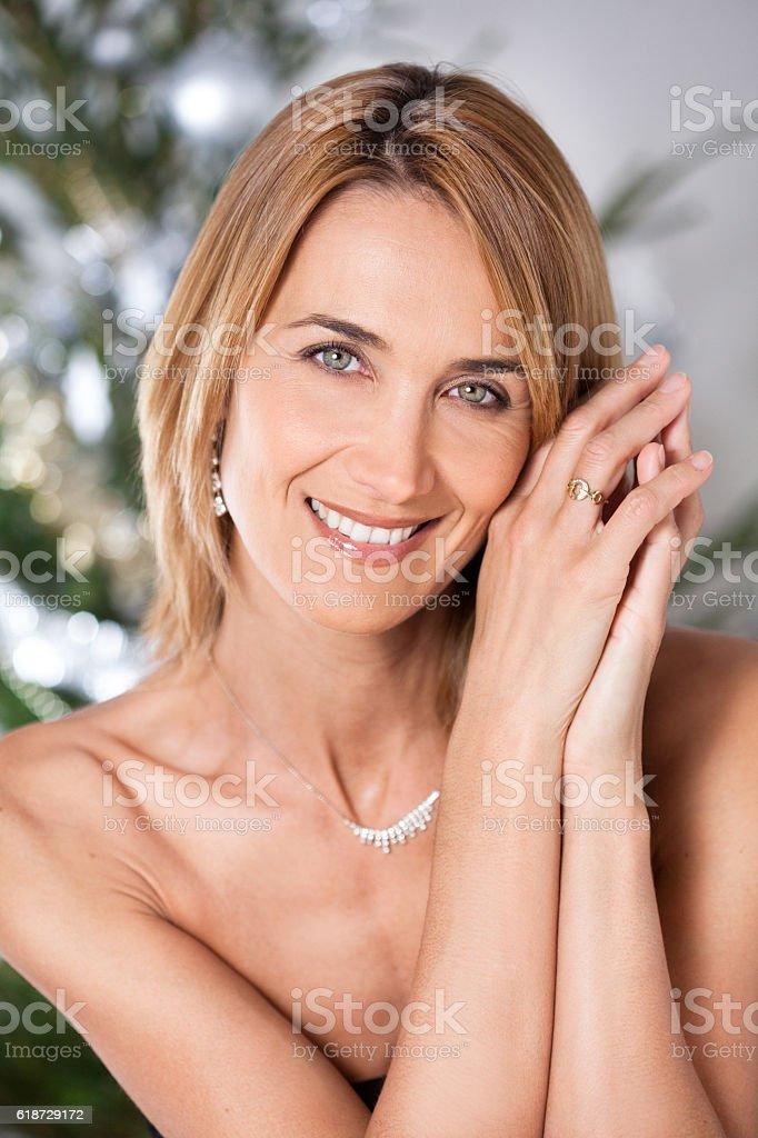 Photos sexy de femmes matures