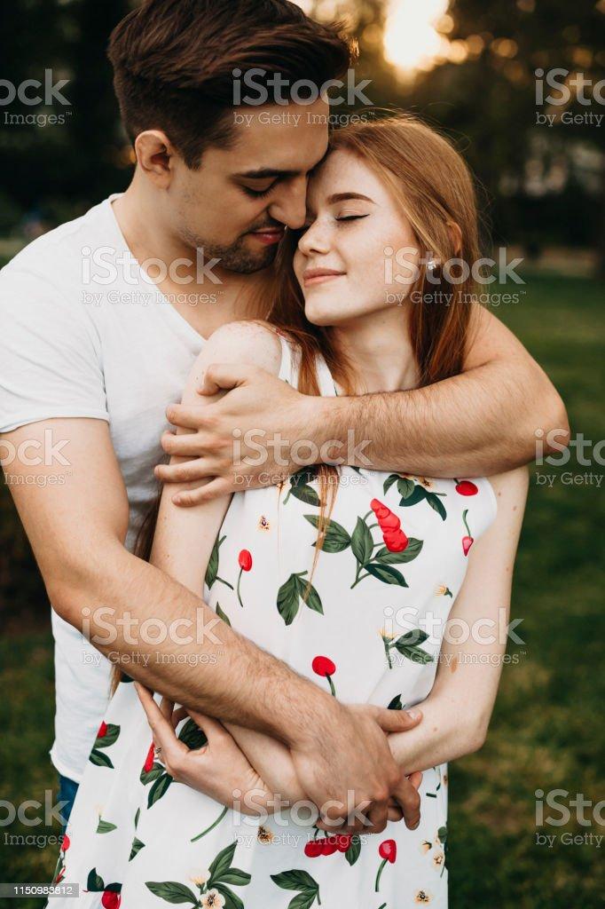 datant d'un couple