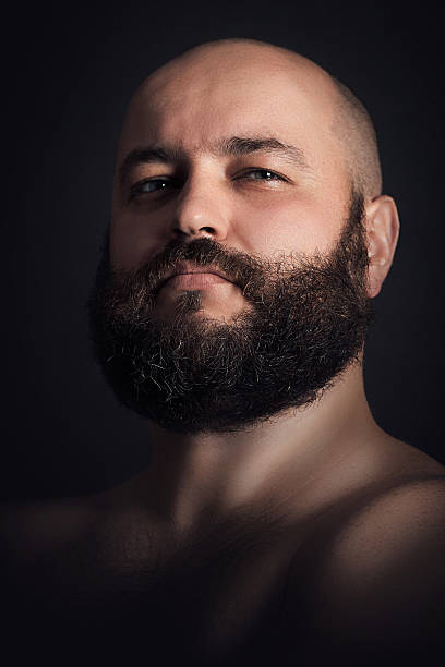 Royalty Free Shaved Naked Men Pictures, Images And Stock Photos - Istock-9574