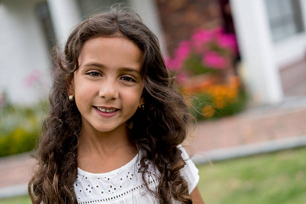Bilder von haarigen jungen Mädchen, Frische asiatische jährige Muschi