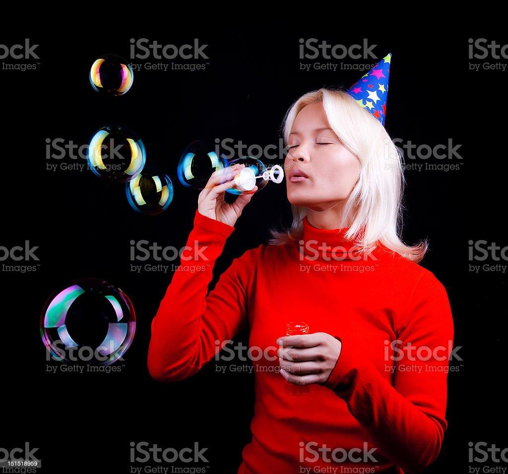 Nov. 2017. Blonde Amateurin gibt vor der Kamera beim Blasen alles - klick hier für gratis Porno Filme.