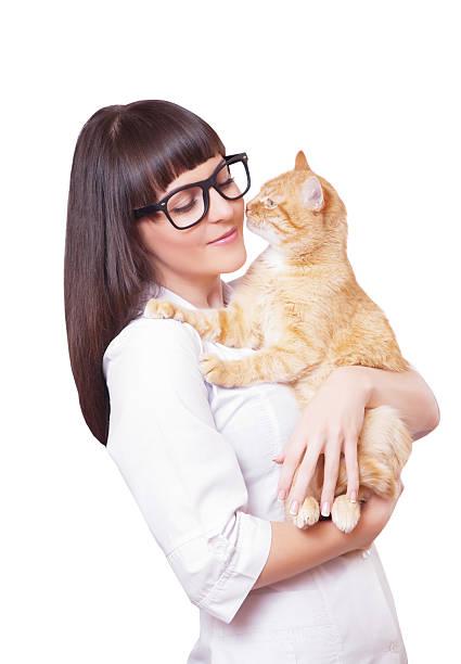 Portrait of a beautiful woman holding red cat picture id486901838?b=1&k=6&m=486901838&s=612x612&w=0&h=m bqdb6my4kummtjceb4rbovjclkwf8rl9wxxtjpcr4=