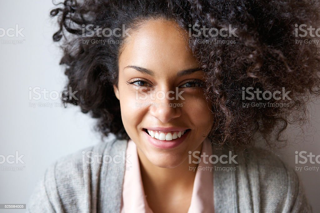 Image result for smiling woman
