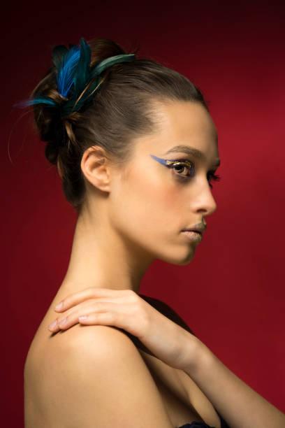 Italian girls nude pictures-9497