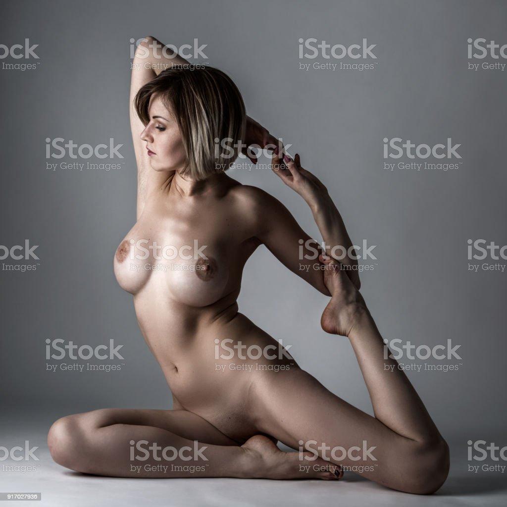 Anal sex bbw