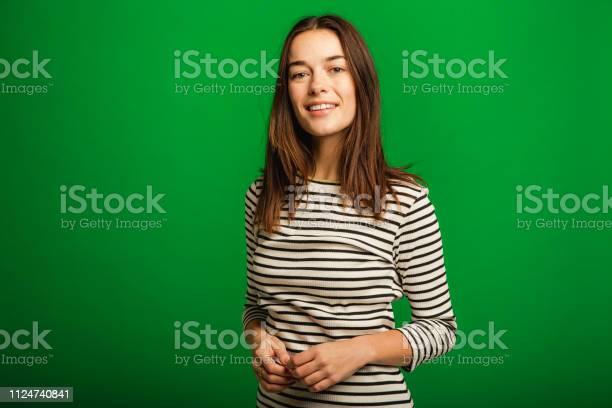 Portrait of a beautiful young woman picture id1124740841?b=1&k=6&m=1124740841&s=612x612&h=opbx4ovae9fg bljelusxyqbtwrxxnztfshxm8rbbss=