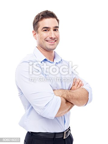 istock portrait of a caucasian businessman 506016022