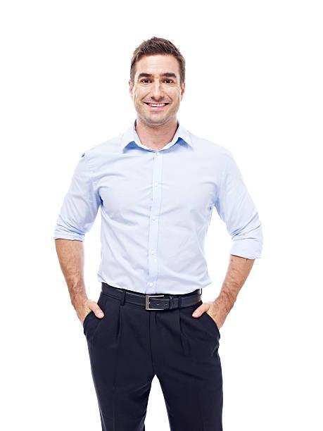 Portrait of a caucasian businessman picture id506017006?b=1&k=6&m=506017006&s=612x612&w=0&h=vr lmyljei8na4ujwbsgtpvhpbj61r4hf zhzkurlda=