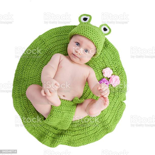 Portrait of a cute newborn baby with a frog costume picture id545346714?b=1&k=6&m=545346714&s=612x612&h= mze2a midjwqiw5ibu0xsfo9ft36o i2r62mrlicqm=