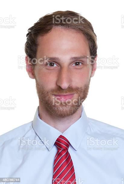 Portrait of a german businessman with beard picture id480286744?b=1&k=6&m=480286744&s=612x612&h=lrwll6h2wsa jjdedpcmmofdmoqo p7j8kwkjiyn1mu=