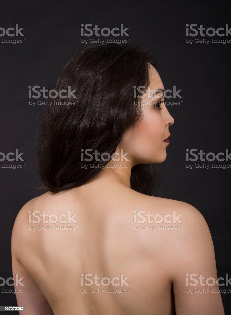 Påklädning porr filmer