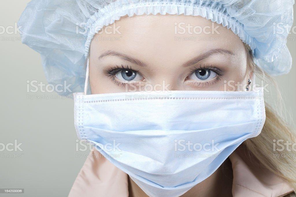 Фото девушки на работе врача лера журавлева рост