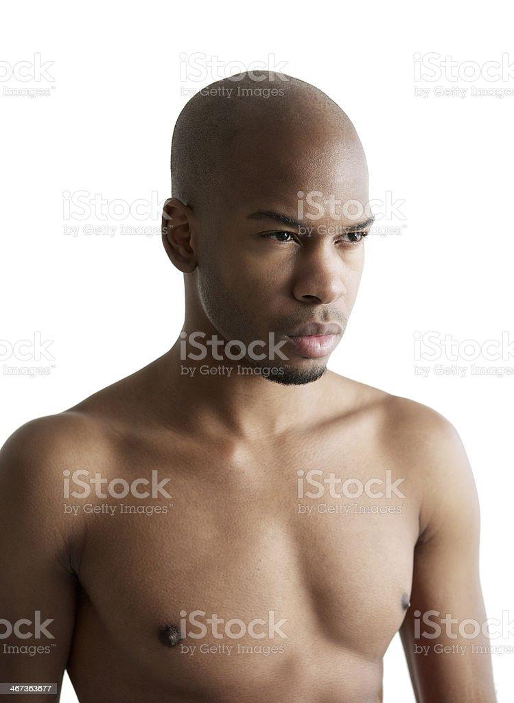 migliori film porno anale