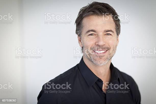 Portrait of a handsome man smiling isolated on white picture id637538262?b=1&k=6&m=637538262&s=612x612&h=jbf4o4eubnwykotoah44j3z 0sodvtbfa5g01ipmidi=