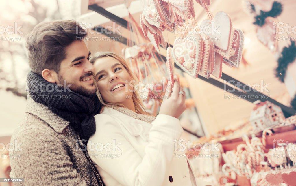 hiver dating dating relatie bemiddeling
