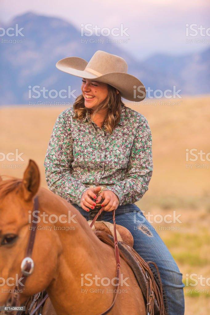 teen-cowgirl-ride-tweens-and-thongs-sex