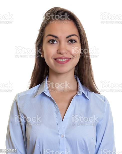 Portrait of a laughing businesswoman with long dark hair picture id530007875?b=1&k=6&m=530007875&s=612x612&h=kwfghprlrh1sbutmta7vxfuc3idflogy35daq3snvmc=