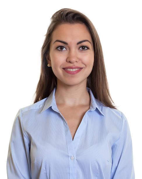 Portrait of a laughing businesswoman with long dark hair picture id530007875?b=1&k=6&m=530007875&s=612x612&w=0&h=kce4 qztm9pi 2dngsql5t6monb10vddxkx5b q5xmm=