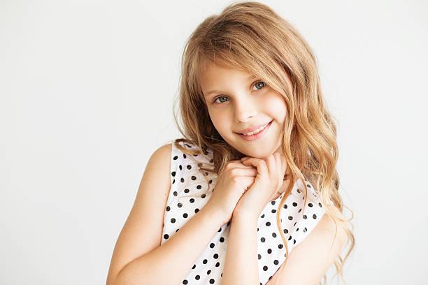 Models little nn Microsoft Bing