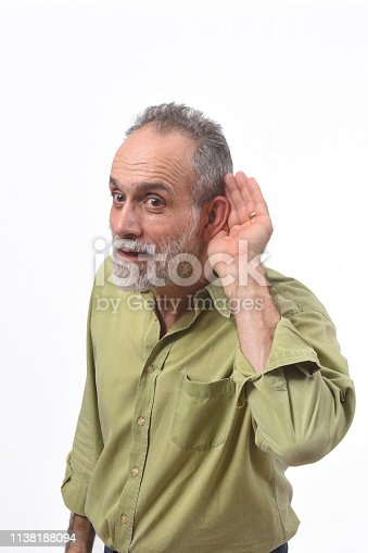 1029343276istockphoto portrait of a man 1138188094