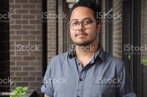 Portrait of a man picture id829836994?b=1&k=6&m=829836994&s=612x612&h=bvhuzd7qs7jc18tyh0oqvzp4ezc9 uzyx1gowa8gvtg=