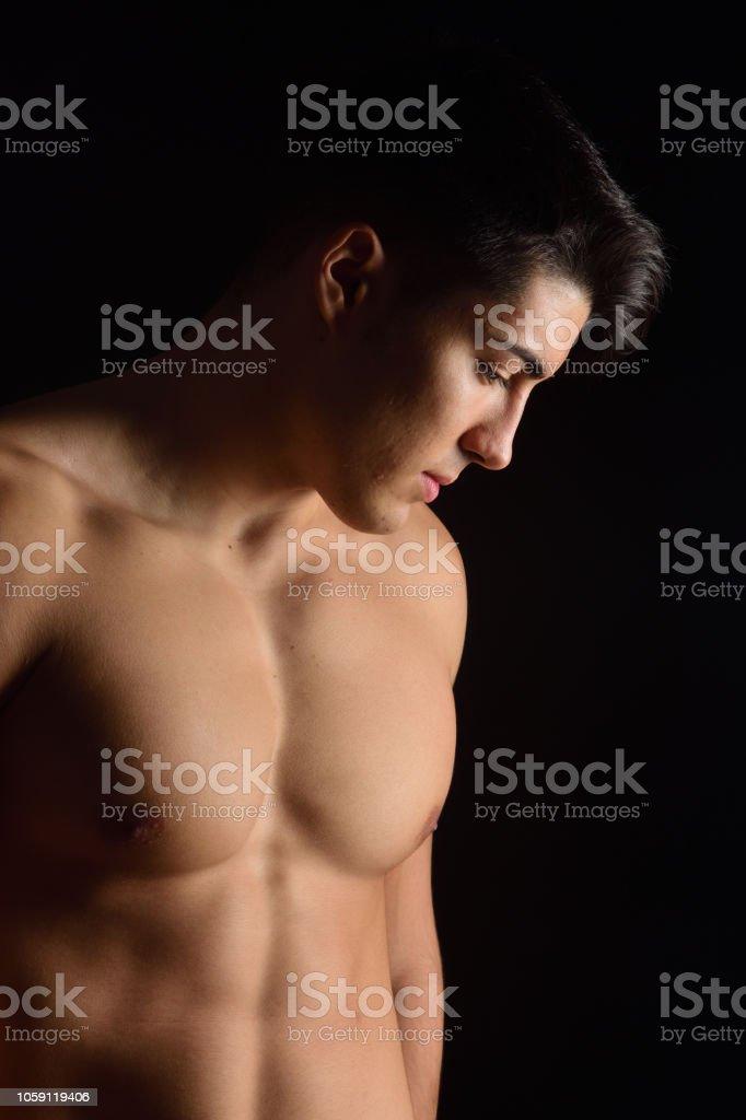 Pics Of nude