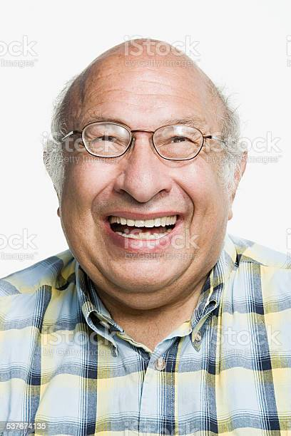Portrait of a mature adult man picture id537674135?b=1&k=6&m=537674135&s=612x612&h=5e9kgsz4urrlpp8ozjoqxbs8lk1w2w0jr2zsnrlw yk=