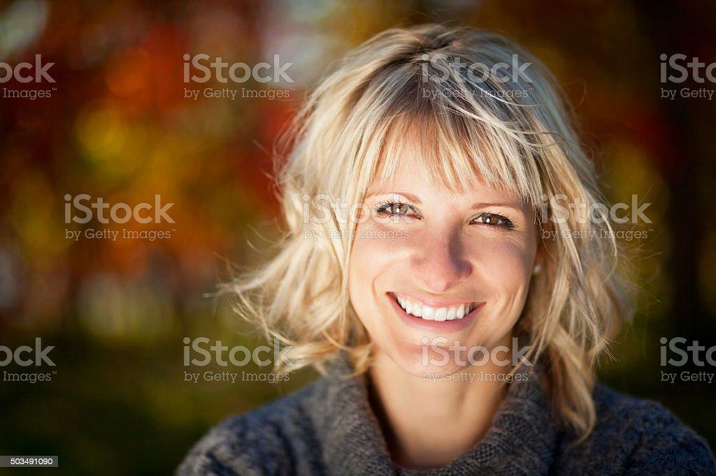 ボーナスは大陰唇メジャーアの写真もかわいいでしょう。何も