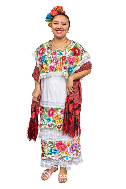 Portrait of a mayan woman in yucatan with clipping path picture id1126773481?b=1&k=6&m=1126773481&s=612x612&w=0&h=i4erdwryi2vsbq3wht5s9zctnbpfe  mqy65iwmi0ee=
