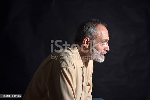 istock portrait of a middle aged man 1059111246