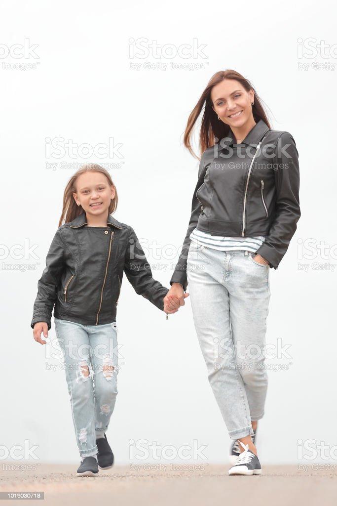 Mutter und Tochter nde — bild 5