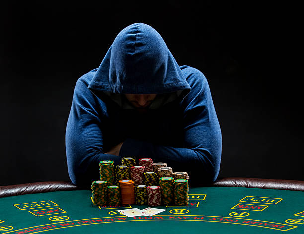 Poker Pro 7