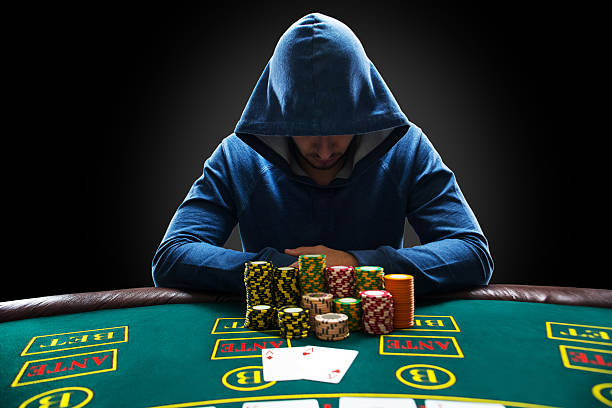 Royalty Free Poker Pictures, Images and Stock Photos - iStock