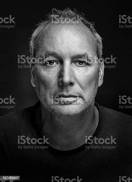 Portrait of a real man picture id537458507?b=1&k=6&m=537458507&s=612x612&h=eni4nalg0l5ckyuh626k69rtt18bmbptvi0 1fl6eua=