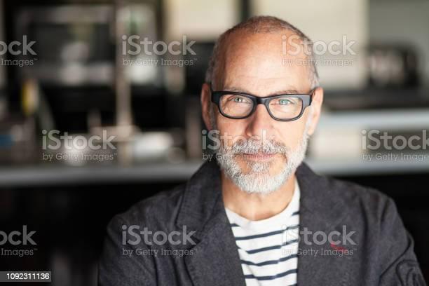 Portrait of a senior man looking at the camera hes confident picture id1092311136?b=1&k=6&m=1092311136&s=612x612&h=0oyfyrwogyfomrrhrk7eefs xltijg y8uwo7buccf4=