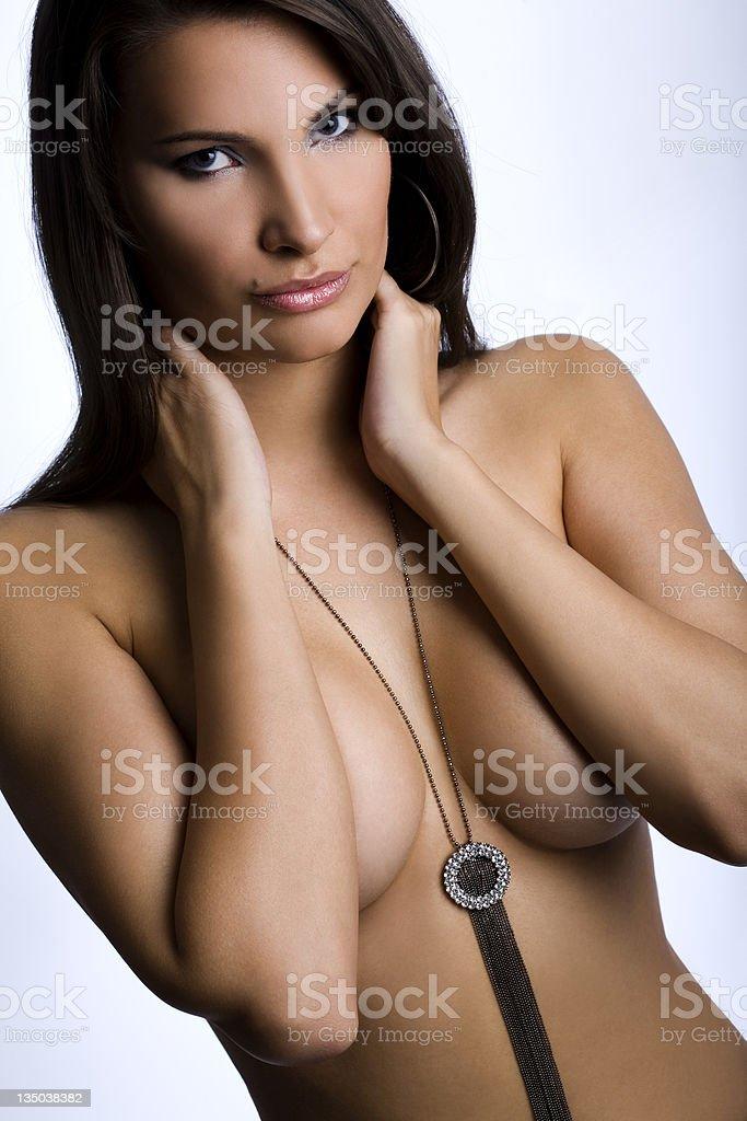 Lallattamento al seno Teen Sex