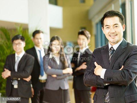 960195072 istock photo portrait of a successful asian businessman 1124405357