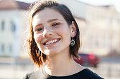 istock portrait of a teen girl 1159600049