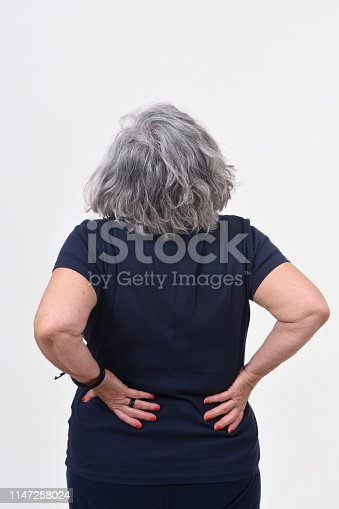 698466046istockphoto portrait of a woman 1147258024