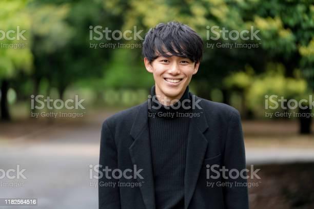 Portrait of a young confident man picture id1182564516?b=1&k=6&m=1182564516&s=612x612&h=aauoezbys2jk4vnsp6elymu ppupdjm6jqjvq3p5jx0=