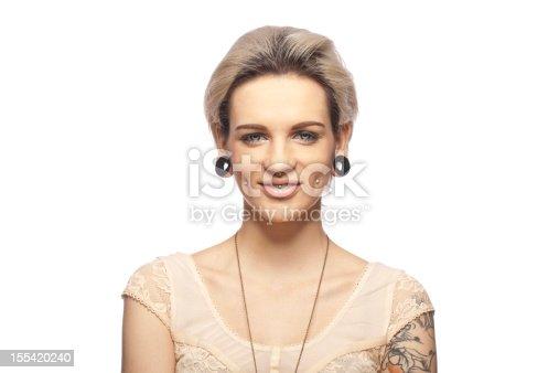 http://www.vela-photo.com/istock/tattoos.jpg