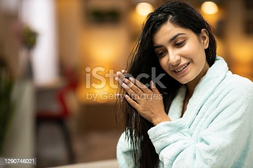 India, Women, One Woman Only, Smiling, Human Face,