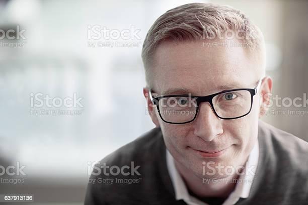 Portrait of adult man picture id637913136?b=1&k=6&m=637913136&s=612x612&h=nnujk1wjjrvupgahdg07cr5sxopcxql zz5xjcfoprq=