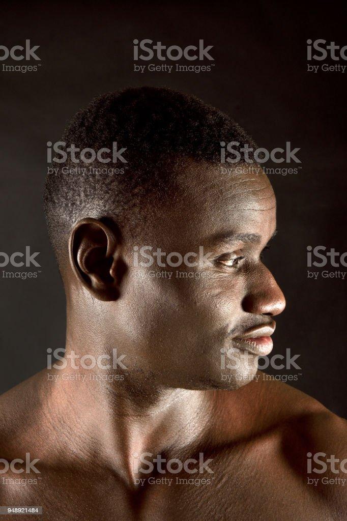 naket pics les adolescents aiment le porno anal