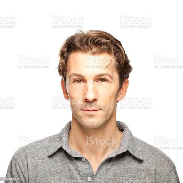 Portrait of an adult man picture id160409804?b=1&k=6&m=160409804&s=612x612&h=t1zajk3jlxdeppgsz4mjokweckkm5ntcwbplodbdj60=