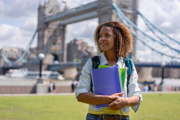 Portrait of an english student studying in london picture id1177370483?b=1&k=6&m=1177370483&s=612x612&w=0&h=1p tvbkgxgn btob5dbaet2gpxr6sfjezpofv7sle30=