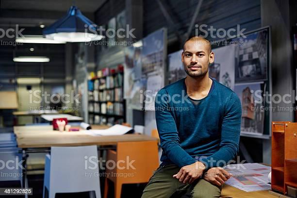 Portrait of architect picture id481292825?b=1&k=6&m=481292825&s=612x612&h=mi2zpitjvxi ir9gatyoglfswydjpgulcfvr vrdkhi=